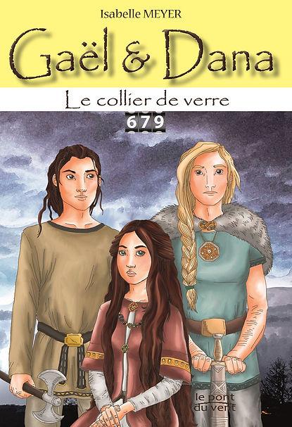 Le-collier-de-verre-Gaël-et-Dana-tome-4.