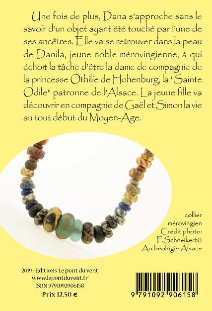 Le-collier-de-verre-Gaël-et-Dana-tome-4-