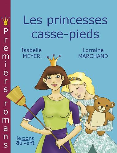 Les-princesses-casse-pieds-tome-1.jpg