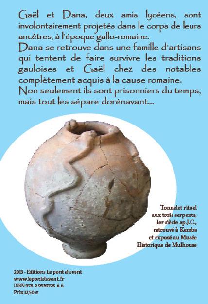 Le-vase-aux-trois-serpents-Gaël-et-Dana-