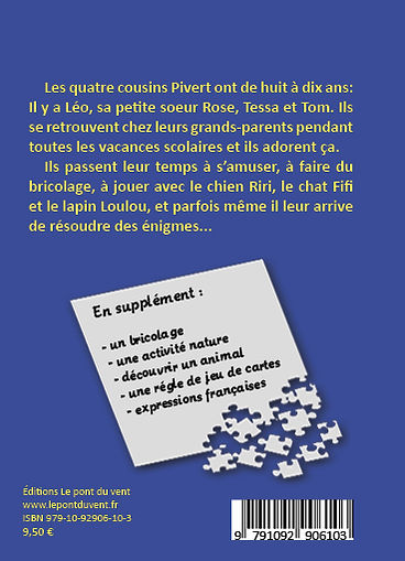 Le-trésor-du-château-Les-enquêtes-des-co