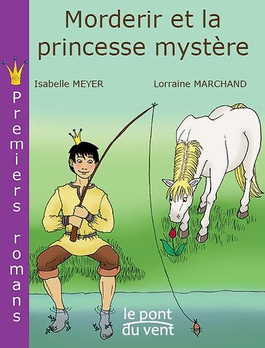 Morderie-et-la-princesse-mystère-tome-2.