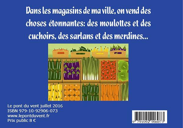 Sarlans-et-merdines-dos.jpg