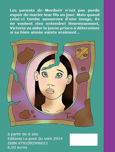 Morderie-et-la-princesse-mystère-tome-2-
