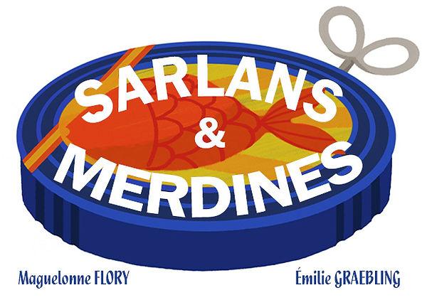 Sarlans-et-merdines.jpg