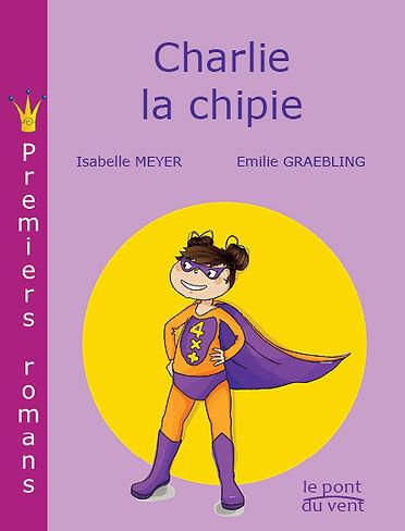 Charlie-la-chipie - Copie.jpg