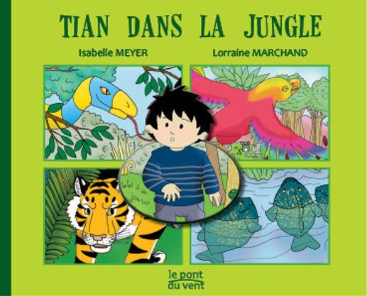 Tian-dans-la-jungle.jpg