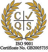 Sanmac_9001_Logo.jpg