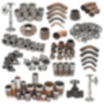 Iron Fittings.jpg