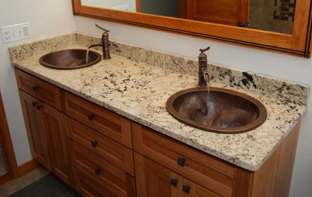 dc-md-va-bathroom-countertops-granite-179