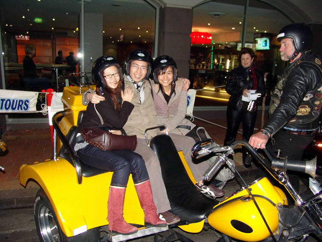 hell-riders-chinatown-016