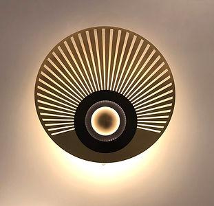 Radian lautre lumiere.jpg