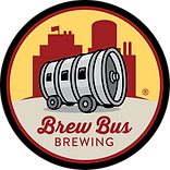 Brew Bus.png
