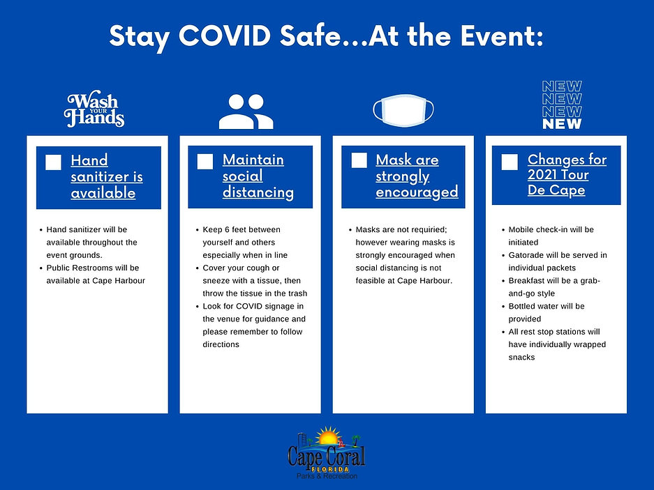 Covid safe at the event.jpg