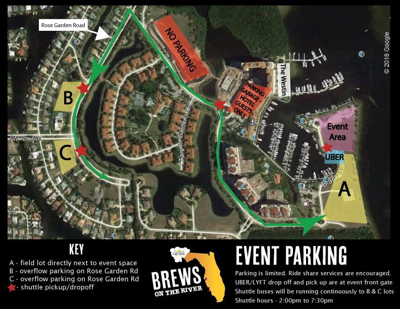 BOTR-Parking-Map.png
