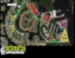 soj-parking-map2020.png