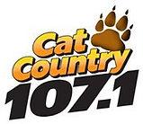 cat country 107.1.jpg