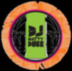 DJ Matty Dubz