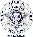 global security.jpg