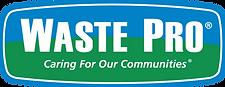 wastepro logo.png