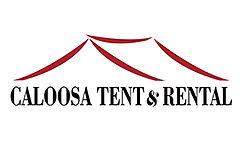 Caloosa Tent Logo.jpg