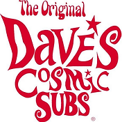 Daves Cosmic Subs