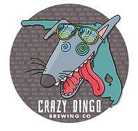 Crazy Dingo.jpg