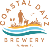 coastal dayz logo.png
