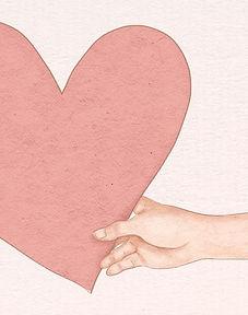 hand-holding-heart-valentine-s-day-hand-