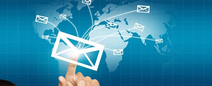 hand-pressing-envelope-that-is-sent-world_edited.jpg