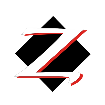 Zinser Law Logo