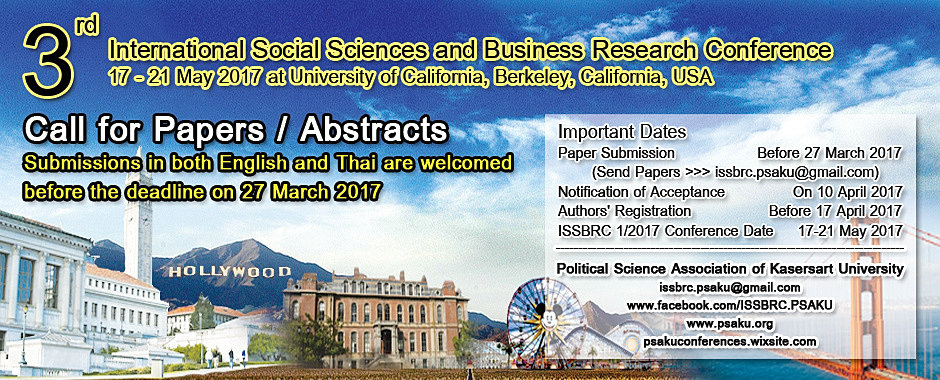political science research paper abstract Engaged social science: impacts and use of research in the uk  especially if the paper was  kara's guide on how to write a killer conference abstract is.