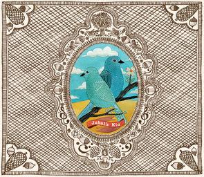 frontcovercolor