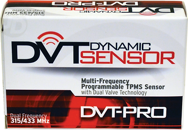 DVT-PRO Box Top Front View.png