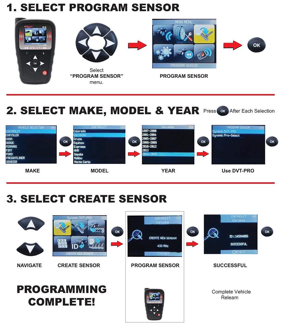 Program sheet.jpg