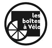 Les Boites à Velo France