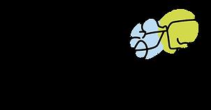 logo_macycloentreprise.png