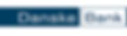 danske-bank-logo_web-1000x282.png