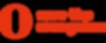 sto-logo-320x132.png
