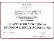Maître_praticien_Hypnose.jpg