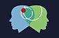 Hypnothérapie à Québec, hypnose, hypnothérapeute, hypnologue Québec