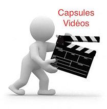 vidéos de conférences en neurosciences, hypnose.