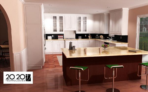 20 20 Design Training 2020 Design Training Kitchen Design Bath Des 20 20 Design Training