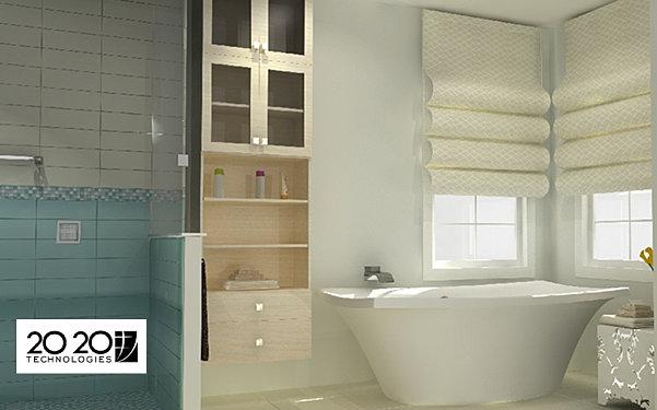 20-20 design training | 2020 design training, kitchen design, bath
