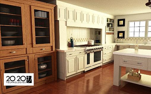 20 20 Design Training 2020 Design Training Kitchen Design Bath Des