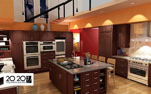 20 20 Design Training 2020 Design Training Kitchen Design Bath Des 20 20  Design Training20 20 Design Classes  20 First Cut Rmo Design Class Diagram  . 2020 Kitchen Design Training. Home Design Ideas