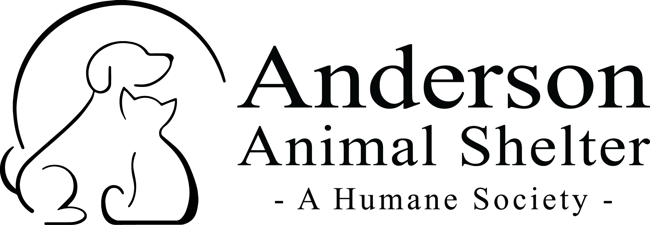 Bien-aimé Anderson Animal Shelter CN27