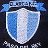 EL ARCA