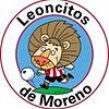LEONCITOS