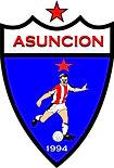 Asuncion